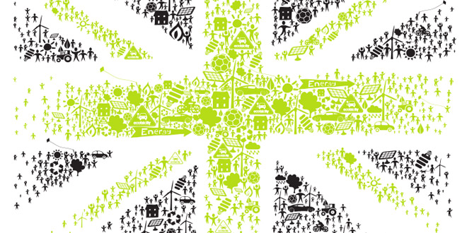 Ecotricity introduces winter-long energy bill price freeze