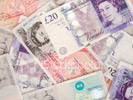 Energy prices on the rise - What can installers do to help?