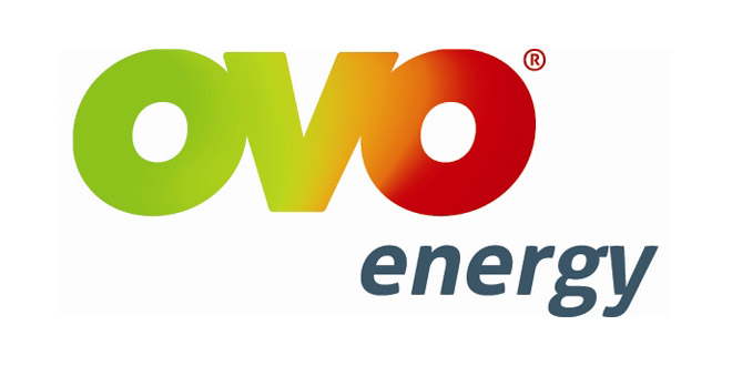 Ovo launches cheapest fixed price energy deal