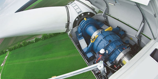 Renewables industry poised to deliver new jobs and investments