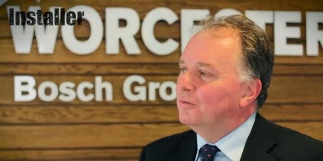 Neil Schofield on fuel poverty