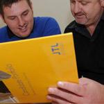 JTL works to gain best industry entrants