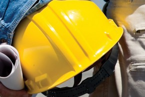 Increase in demand for specialist contractors leads to skills shortage
