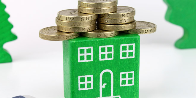 OFTEC issues money saving energy guidance