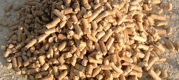 HETAS welcomes news that condensing biomass boilers will be included in the domestic RHI