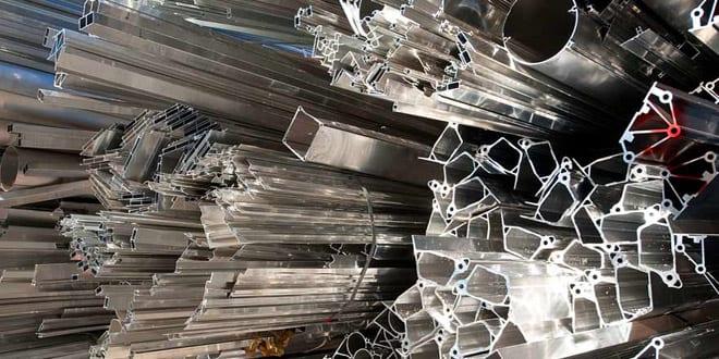 Popular - Further changes for scrap metal dealers