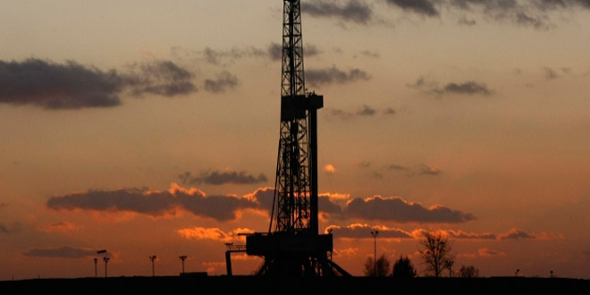 Next steps for shale gas production