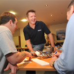 January sale on Uponor training courses