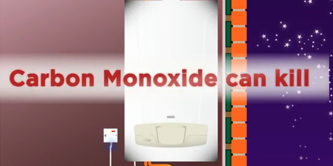Why to service your boiler