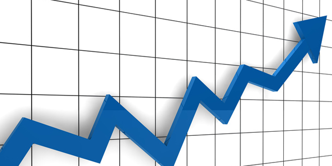 R22 and RHI legislation promise greatest growth for 2014