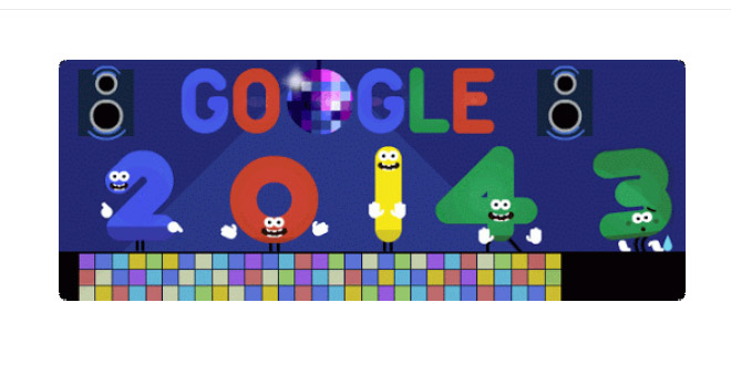 Google to acquire Nest