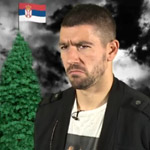 Kolarov is coming to town