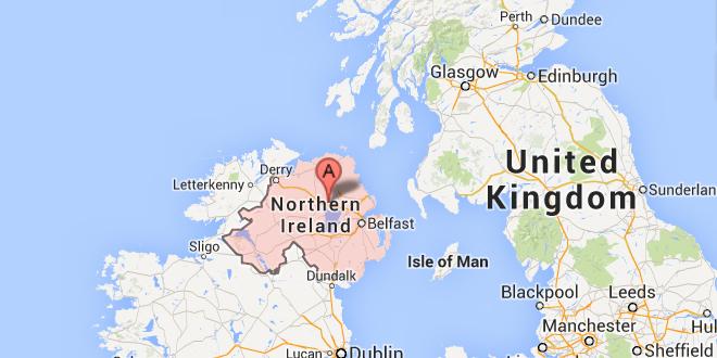Plumbfix sets up shop in Northern Ireland