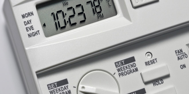 Ofgem responds to allegations that consumers have been overcharged for their energy