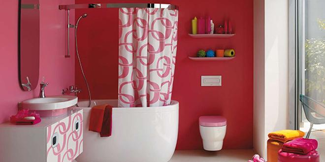 Plumb Center welcomes Help To Buy bathrooms boost