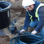 Rainwater Harvesting: Installation advice for installers