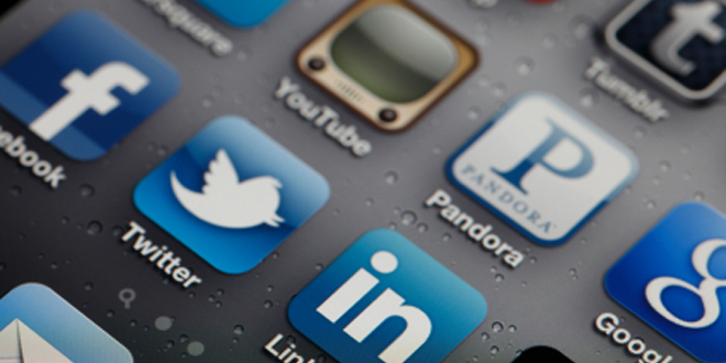 Is social media becoming top tool for plumbers?