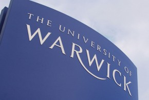 Warwick University students get life-saving carbon monoxide advice in housing search