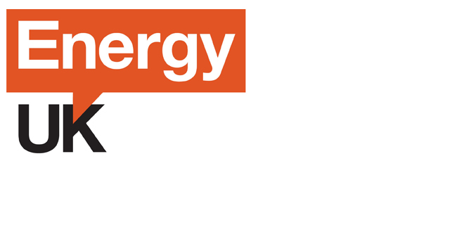 Energy UK responds to report by Which?
