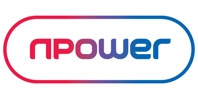 Npower receives 1.4m complaints in 2013