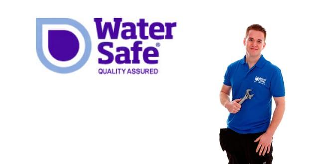 WaterSafe welcomes World Plumbing Day