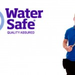 WaterSafe welcomes World Plumbing Day