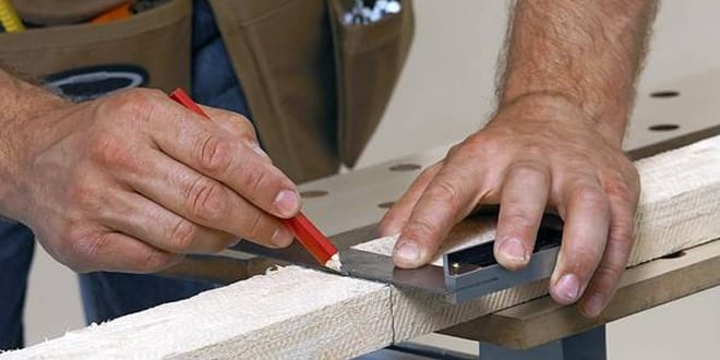 Popular - Which DIY jobs do sparkies get called out to fix the most?