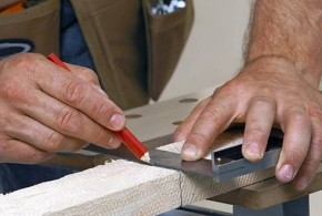 Which DIY jobs do sparkies get called out to fix the most?