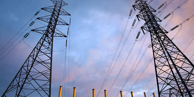 Businesses can cash in as UK energy prices crash