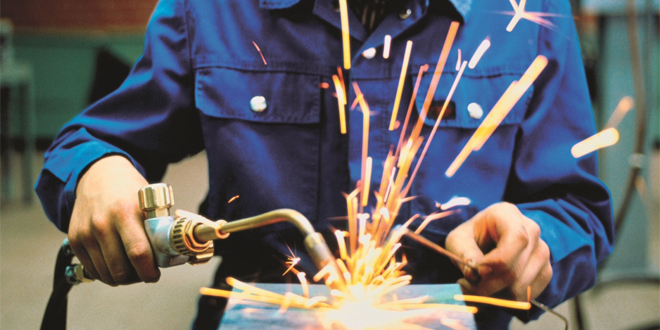 JTL reports bumper five months apprenticeship results