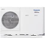 Panasonic launches Aquarea 5kW Mono Bloc heat pump