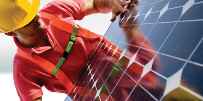 Moss Electrical becomes sole UK distributor for solar inverters manufacturer