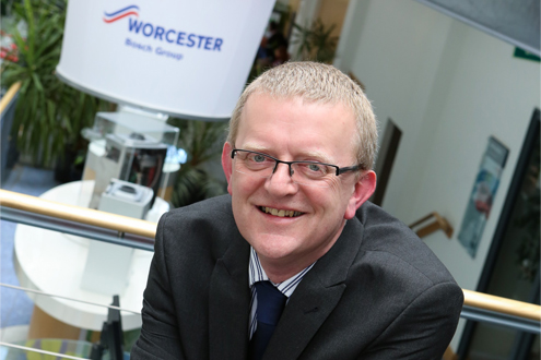 OFTEC calls on Government to incentivise uptake of high efficiency boilers