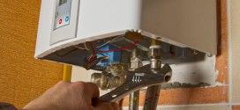 Law change required for rogue installers