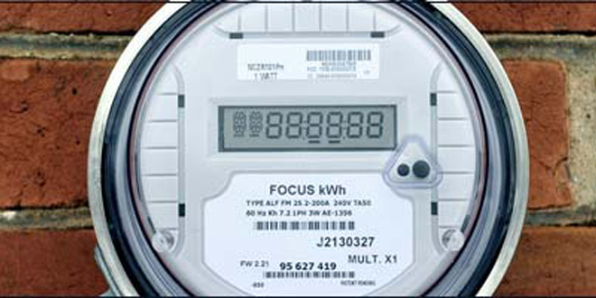 First training centre for smart meter Installers unveiled