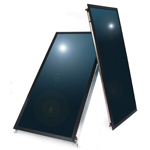 EnergyPro™ Solar Thermal