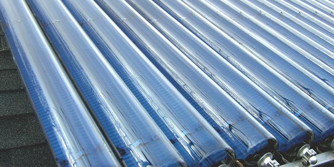 Renewable Heat Training voucher scheme extended due to high demand