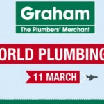 62,000 plumbers in the UK