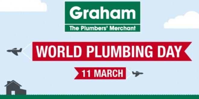 62,000 plumbers in the UK