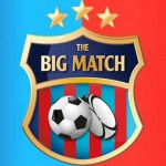 Congratulations to all of Wavin's Hep2O 'Big Match' winners
