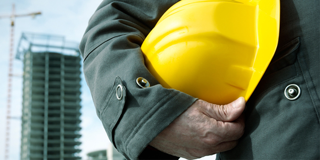 Plans to overhaul the competent person's scheme for installers