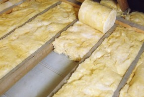 ECO extension 'causing headaches in insulation sector'