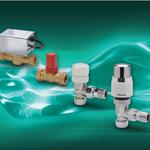 Honeywell's Flow Solutions brochure