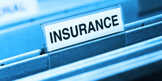Popular - ELECSA launches new insurance site for contractors