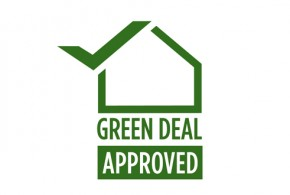 NAPIT calls for installers and advisors to get behind Green Deal