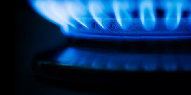 SSE freezes energy prices until 2016