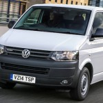 Volkswagen boasts class-leading fuel efficiency