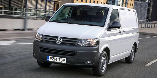 Volkswagen boasts class-leading fuel efficiency