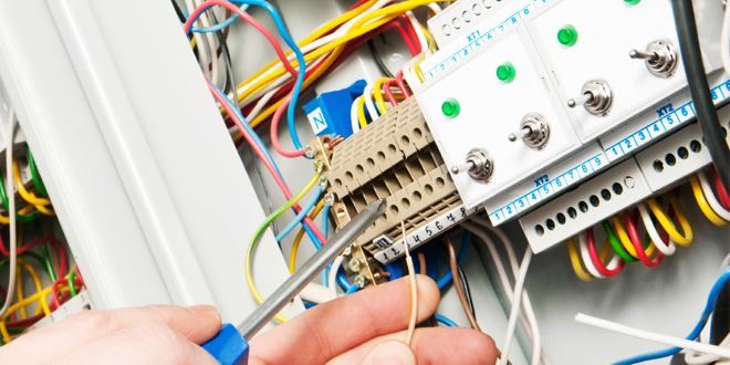 NICEIC and ELECSA opt out of Third Party Inspector scheme