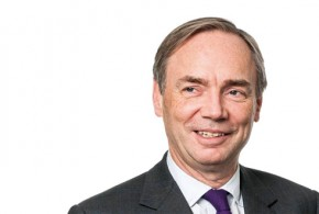 Centrica CEO responds to proposed energy investigation